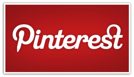 Pinterest.logo_