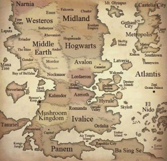 map-of-all-things-fantasy