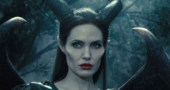 movie-quiz-maleficent