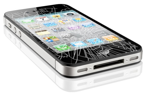 cracked-ipod-touch