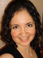 Michele Israel Harper