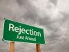 Eat Rejection forBreakfast