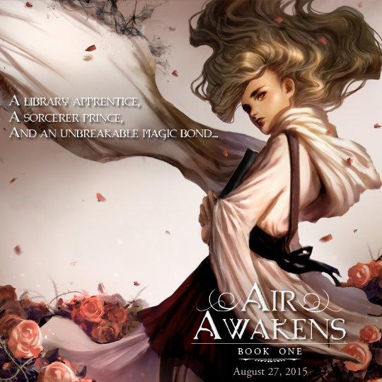 air-awakens-bigger
