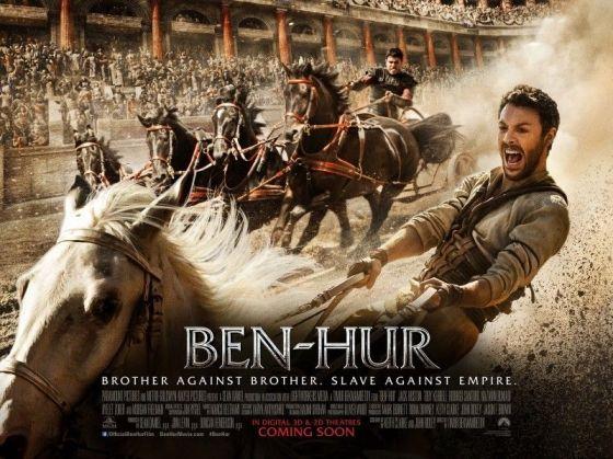 ben-hur_poster