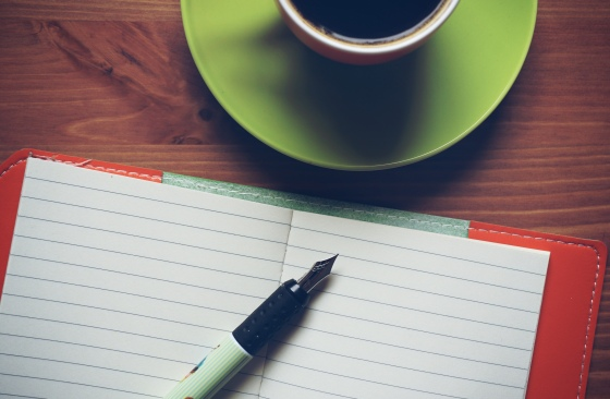 boss-fight-free-high-quality-stock-images-photos-photography-cup-coffee-pen-notebook