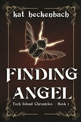 finding-angel