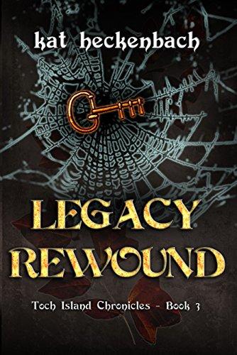 legacy-rewound