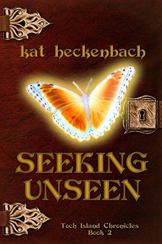 seeling-unseen