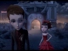 Review: Jack and the Cuckoo-Clock Heart