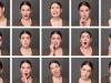 Manipulating Emotions
