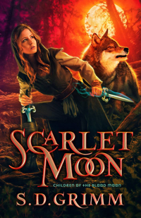 scarlet-moon-cover