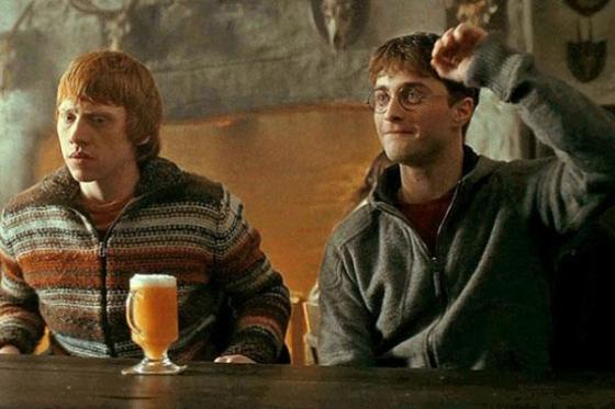 harry-potter-bar11