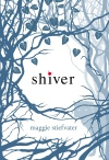 Shiver Book Review