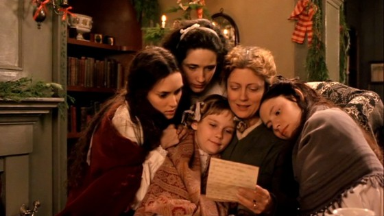 little_women1-1024x576