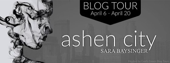 blog-tour-banner-resized