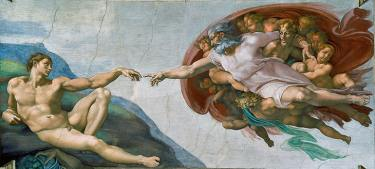 michaelangelo-the-creation-of-adam-1512-michelangelo