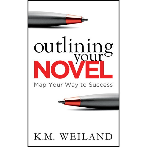 outlining-your-novel-map-your-way-to-success-k-m_1