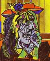 picasso-the-weeping-woman