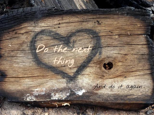 do-the-next-thing-burnt-heart