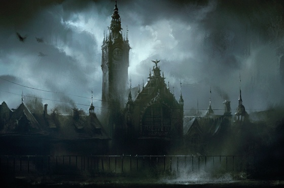 poland_gothic_fantasy_447908