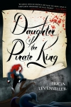 Daughter of the Pirate King Book Review