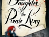 Daughter of the Pirate King BookReview