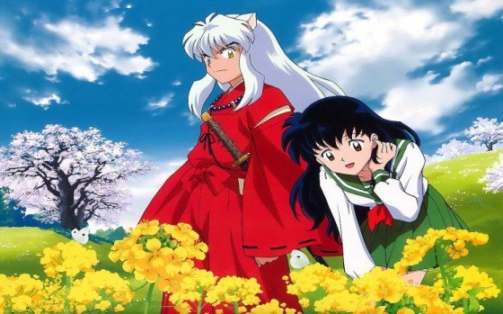 inuyasha-wallpaper3-750x468