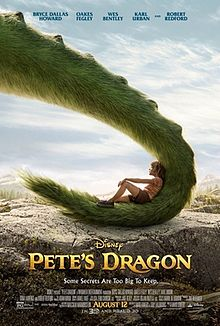 Petes_dragon_2016_film_poster