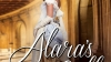 Cover reveal: Alara'sCall