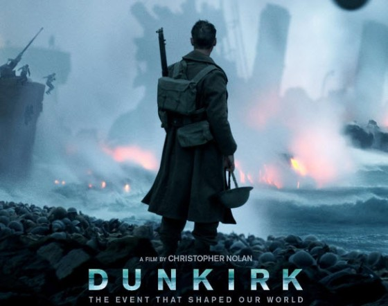 Dunkirk-Movie-Trivia-and-Quotes-f