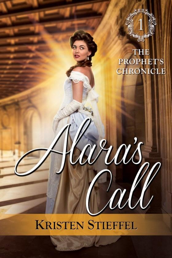 Alaras-Call-Cover