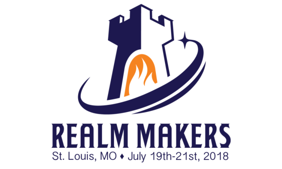 Realm-Makers-Save-the-date-Header