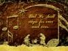 Handel's Messiah: Kind of aBore