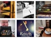 How Writers Can Use Instagram to Promote Books