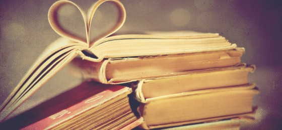 love-by-books