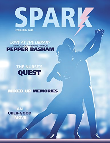 Spark 02-2018