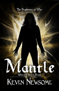 Mantle Front Cover final