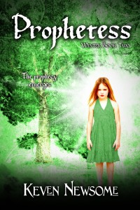 Prophetess_Cover_for_Kindle