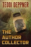 The Author Collector by Teddi Deppner