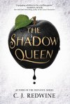 Audiobook Review The Shadow Queen