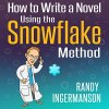 Audiobook Review: How to Write a Novel Using the Snowflake Method