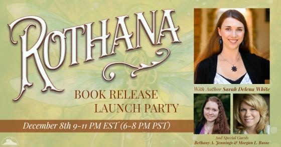 Rothana FB Party Banner.jpg